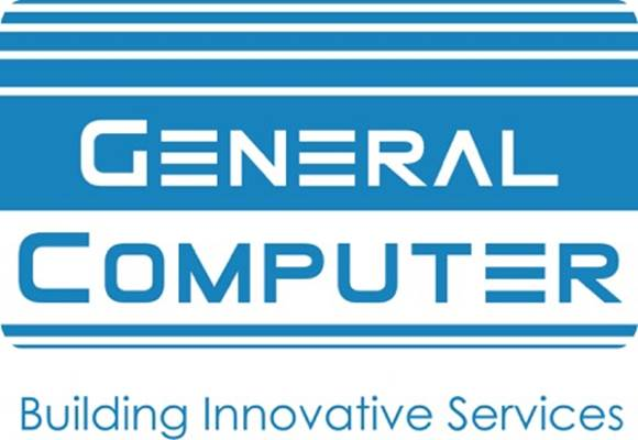 NComputing Thin Clients for Education Italy