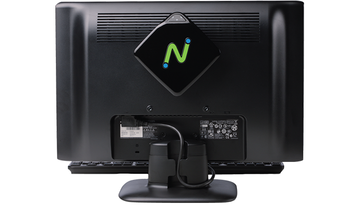 L300-monitor_0