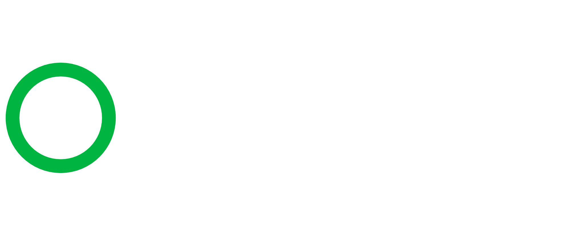 Value Reseller Customers 2